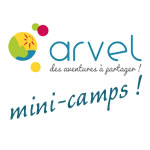 logo arvel mini-camps